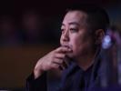 刘国梁谈日新星张本智和:强者应被这样的对手激发