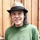 知名作家林清玄去世
