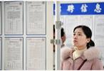 国搜快评:招聘不问婚育也要考虑用人单位的负担