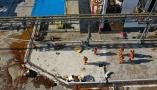 直击|盐城化工厂爆炸24小时:救援再快一点,排查再严一点