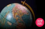 秘鲁前总统库琴斯基涉嫌洗钱 被实行10天监禁