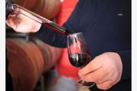 喝红酒可以减肥?相信恐怕要交智商税
