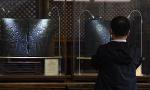 山东成立年画艺术研究中心