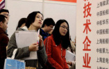 从这些方面,看中国经济的韧性、潜力、定力!