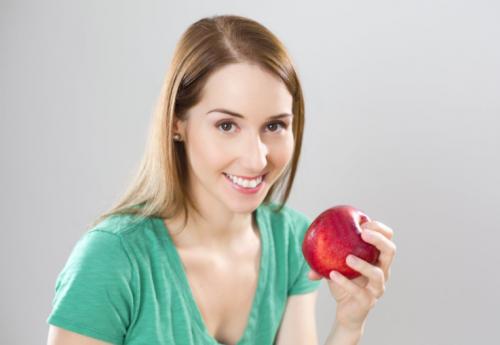 缺维生素D吃什么?食补效果差?试试这个!