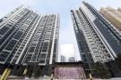 6月70城房价数据出炉 未来趋势怎么看?