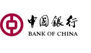"""中国银行连续31年入选""""世界500强"""""""