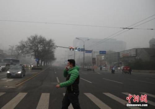 北京一共有几环_北京一共有多少人口
