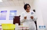 石家庄市儿童预防接种证下月起由医院发放