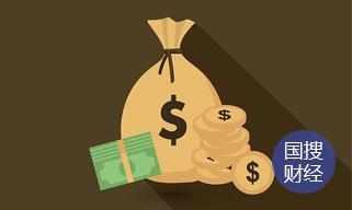 美联储宣布延长回购计划并扩张资产负债表