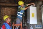 河北:推行气瓶安全监管信息化建设