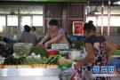 清河县80多个小区微信购物群既便民又有益抗击疫情