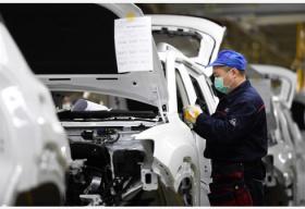 """""""疫后""""汽车市场:反弹在即?"""