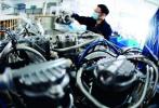 全世界都想从中国买到呼吸机 但订单已超过产能极限