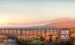 济南黄河大桥扩建工程12月开工