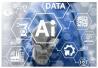 麦格纳投资探索前沿AI技术