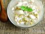 4个方法教你熬出绿色的绿豆汤