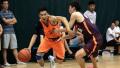 中国篮球职业联赛首次选秀尴尬收场