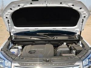 长安CS75全系车型 特价优惠高达1万元