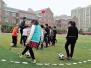 教育部鼓励中小学弹性放学 郑州有学校开始这样做