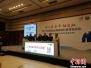 上海地区有帕金森患者8到10万 治疗率不足四成
