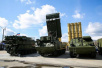 俄将在敘部署两款新防空武器 能否拦截美军战斧导弹
