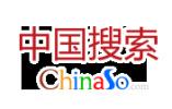 漯河市市长刘尚进主持召开市长办公会议 专题研究小麦病虫害防治工作