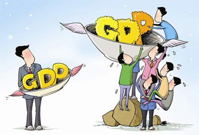 2011年世界gdp排名_世界各大城市gdp排名_中国世界名模排名吕燕(2)