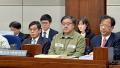 崔顺实首次出庭受审全盘否认指控 当庭喊冤