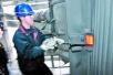 暖气片为啥凉刷刷 热力公司回应热平衡调节要两三天