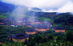 细数中国十大最美民居古建筑