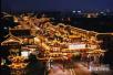 2015中国大陆最佳商业城市:广州居首 北京第四