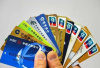 """信用卡到底有多少""""霸王条款""""?今天我们来扒一扒"""