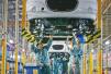 车企大佬撸起袖子加油干:押注自主板块发力新能源车