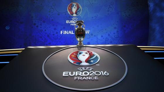 欧洲杯图片