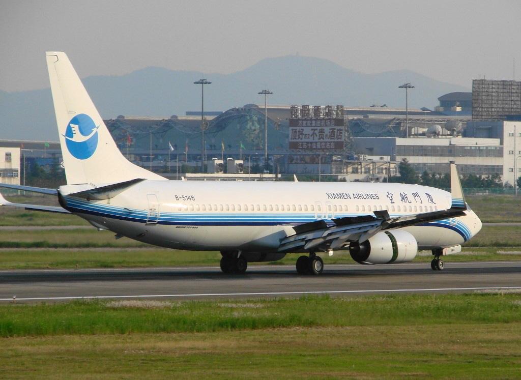 无语了!2015年厦门深圳飞南京航班平均延误近1小时