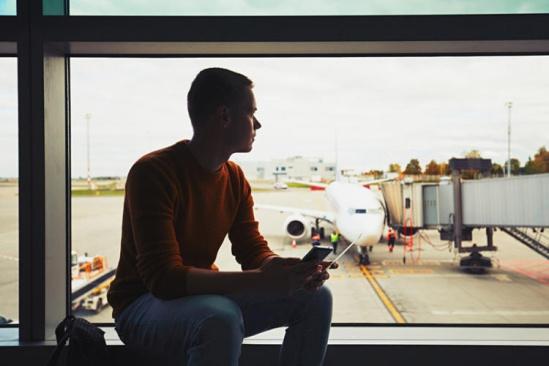 补偿 标准 公布 部分 经济补偿 情况 延误 任何 凤凰/核心提示:《航班正常管理规定》实施一周后,国内42家航空公司...