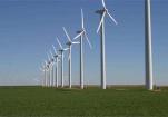 到2030年我国新增能源需求主要靠清洁能源满足