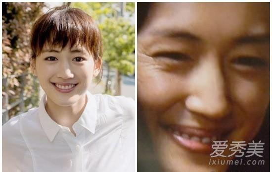 核心提示:女艺人在镜头前都得美美的现身,加上近年来科技越来越进步,电视画质变得清晰,让女星们真实的一面全都曝光在萤光幕前,劣化程度令人咋舌,意外这些昔日女神似乎也不敌岁月摧残,整理出2015年最让人错愕的日本10大崩坏女星。  你以为日本女明星都长得这么好看吗??? 女艺人在镜头前都得美美的现身,加上近年来科技越来越进步,电视画质变得清晰,让女星们真实的一面全都曝光在萤光幕前,劣化程度令人咋舌,意外这些昔日女神似乎也不敌岁月摧残,整理出2015年最让人错愕的日本10大崩坏女星。  绫濑遥: 日本人气女星绫