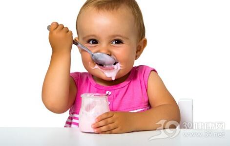 宝宝的成长过程中 这10种营养素千万不可少