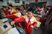 """杭城中小学《期末考》落幕,""""零起点""""的孩子们适应得如何"""