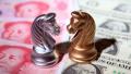人民币兑美元中间价报6.8845下调12个基点