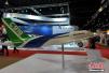 中国商飞透露C919首飞条件 已开始立项研制远程宽体客机