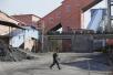 吉林白山一煤矿发生瓦斯突出事故 1人获救12人遇难
