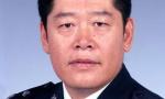 杨建军任沈阳市副市长、公安局长 于振明任沈阳市副市长