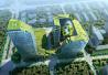土地供应、限购、核心区块划定 看宁波城市发展方向