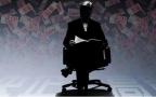 上市公司高管薪酬哪家强?答案随之浮出水面