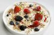 酸奶:减脂早餐必备