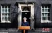 欧盟联手针对英国?脱欧谈判未开始 火药味已浓
