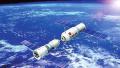 航天工程副总指挥:载人航天将由探索转入常态化运行